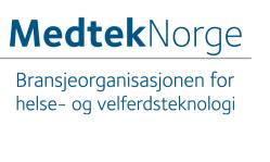 Logo-luft-til-nett.png