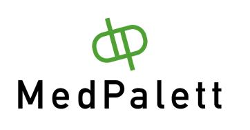 Medpalett.png